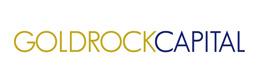 Goldrock Capital