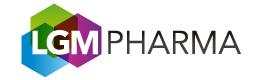 LGM Pharma